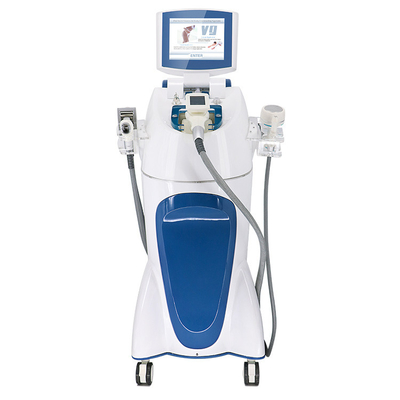 Skin Rejuvenation BIO IR Velashape Equipment